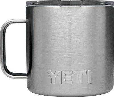 rambler-mug-14oz