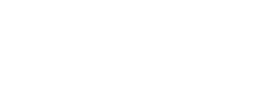 Scouts BSA Logo Watermark