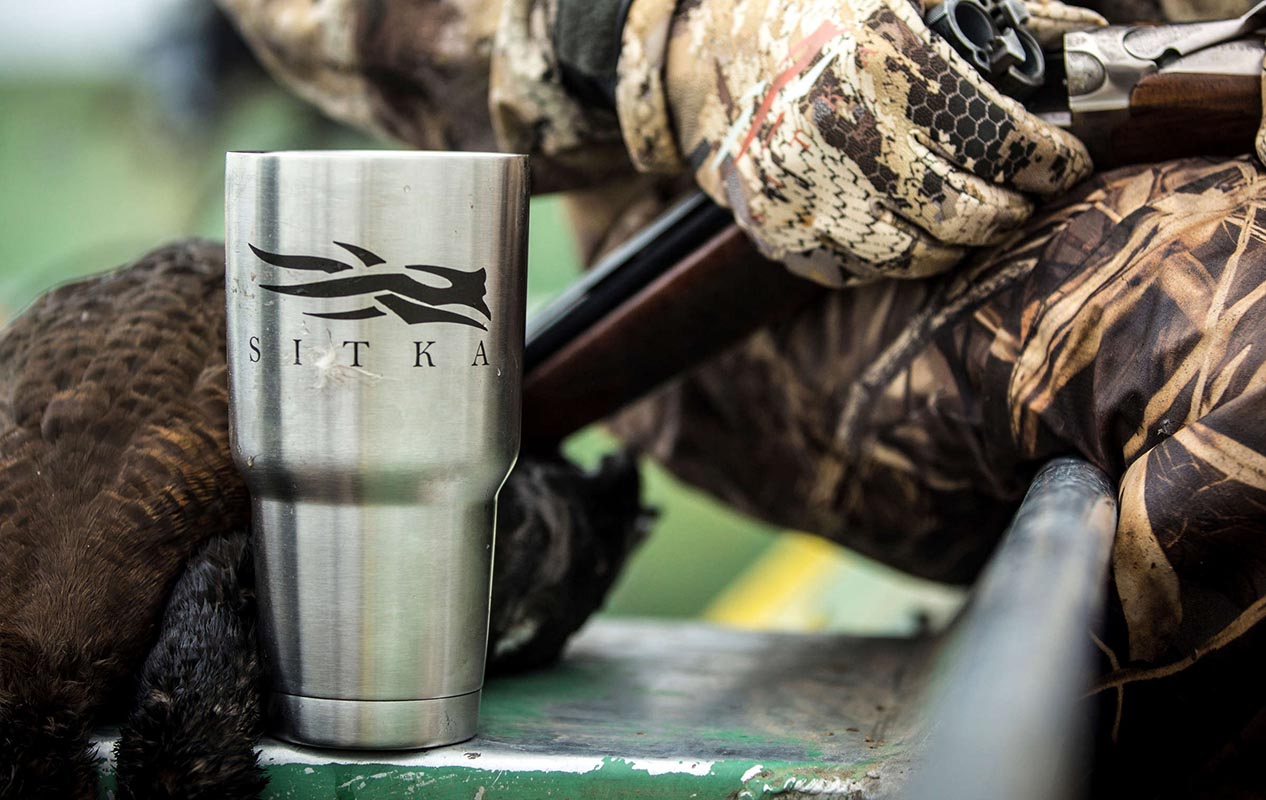 YETI Ramblers Customized